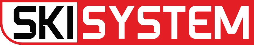 Ski System3